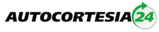 Network auto di cortesia Logo